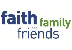 faith family and friends